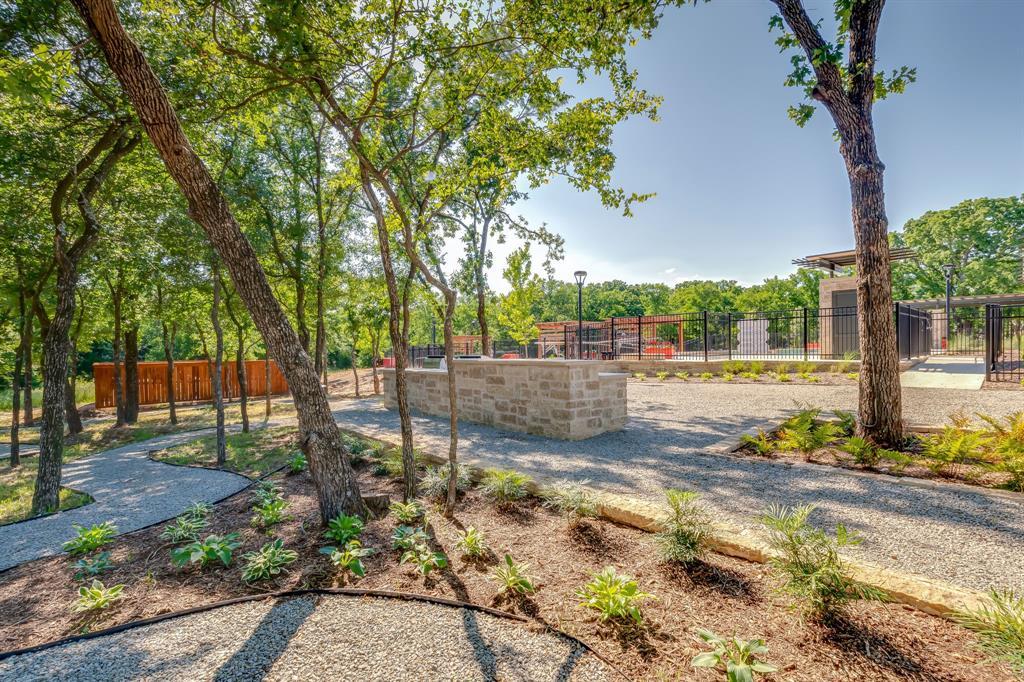 356 Moonvine  Drive, Little Elm, Texas 75068 - acquisto real estate smartest realtor in america shana acquisto