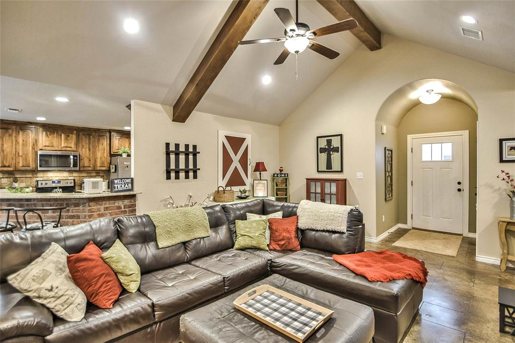 3017 Steepleridge  Circle, Granbury, Texas 76048 - acquisto real estate best flower mound realtor jody daley lake highalands agent of the year