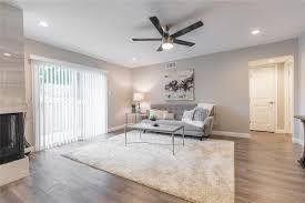 5003 Skillman  112, Dallas, Texas 75206 - acquisto real estate best prosper realtor susan cancemi windfarms realtor