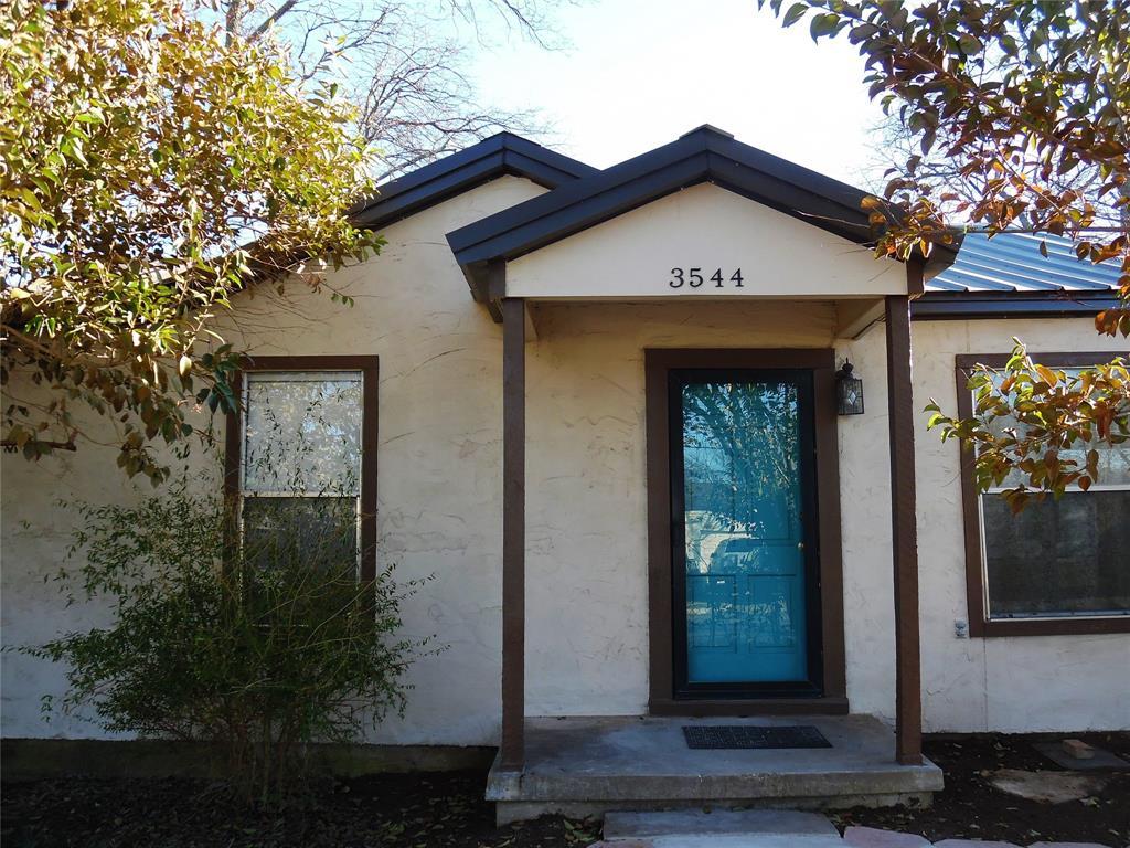 3544 Kellis  Street, Fort Worth, Texas 76119 - Acquisto Real Estate best frisco realtor Amy Gasperini 1031 exchange expert