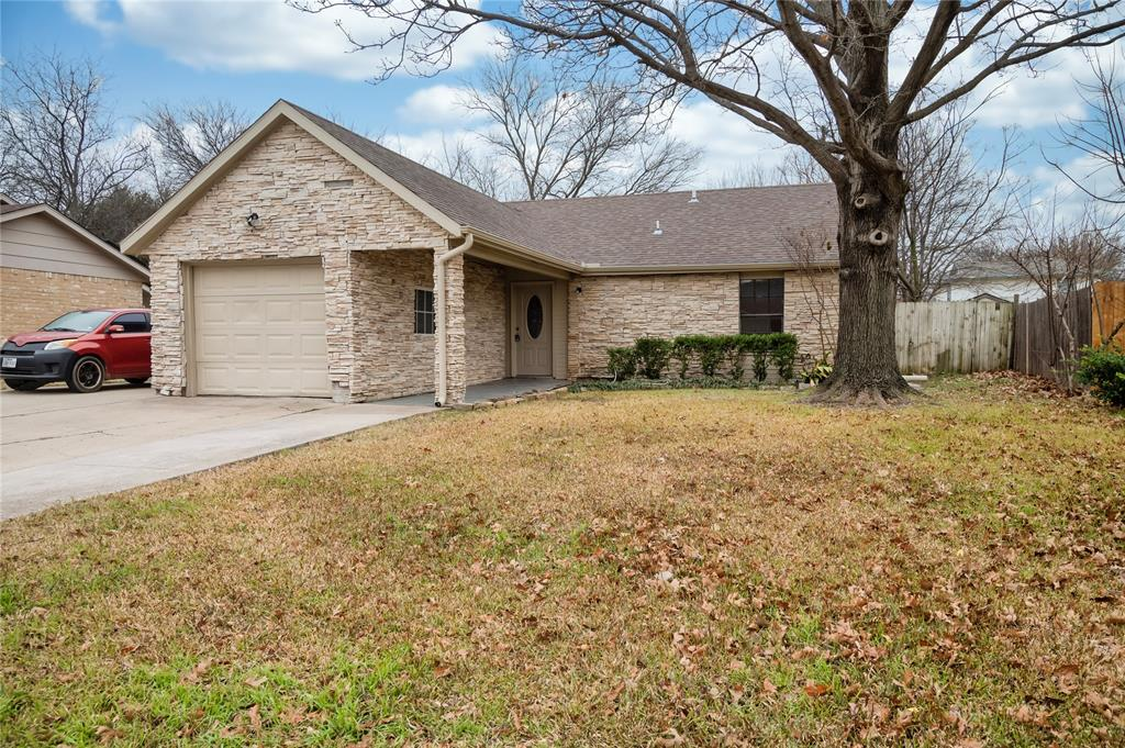 2420 Mcadoo  Lane, Fort Worth, Texas 76131 - Acquisto Real Estate best frisco realtor Amy Gasperini 1031 exchange expert