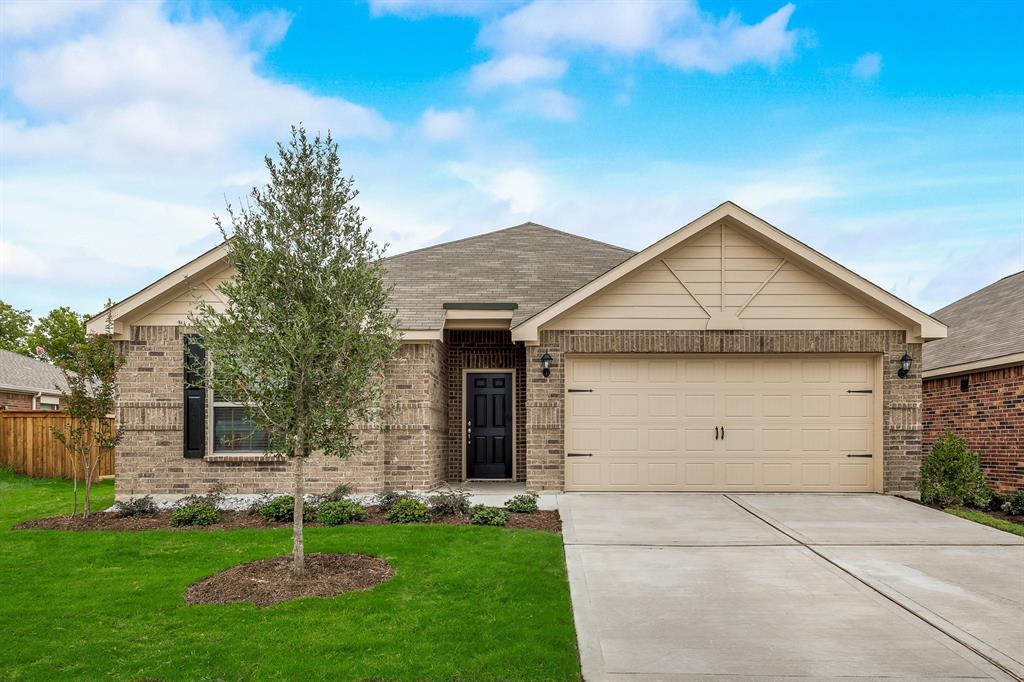 114 Morning Glory  Sanger, Texas 76266 - Acquisto Real Estate best frisco realtor Amy Gasperini 1031 exchange expert