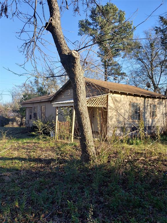 11247 Clover  Lane, Berryville, Texas 75763 - Acquisto Real Estate best frisco realtor Amy Gasperini 1031 exchange expert