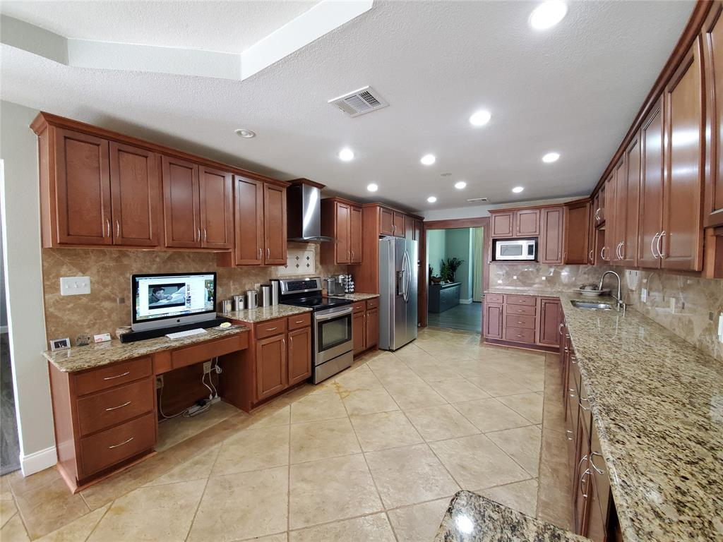 125 Pearson  Lane, Southlake, Texas 76092 - acquisto real estate best real estate company to work for