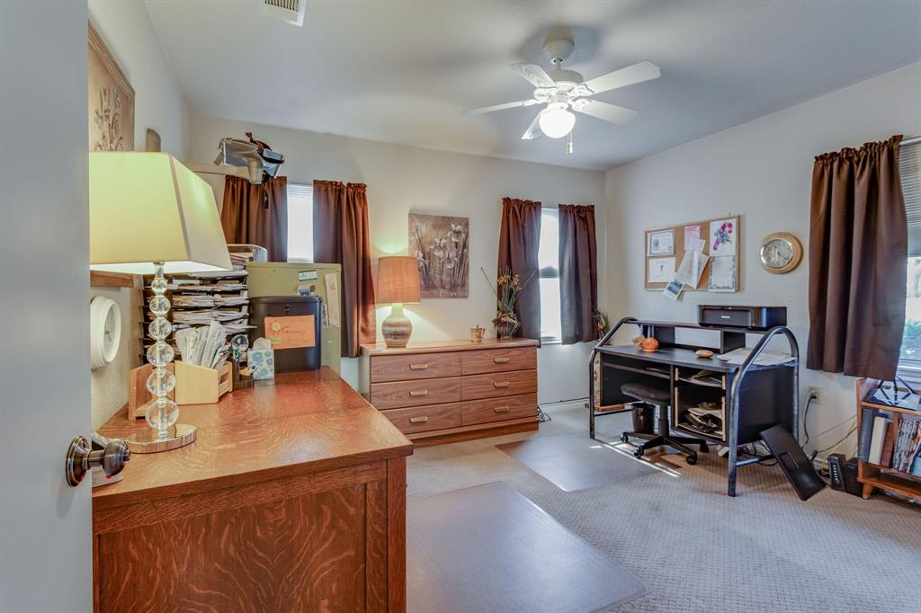 461 County Road 1812  Clifton, Texas 76634 - acquisto real estate best frisco real estate agent amy gasperini panther creek realtor