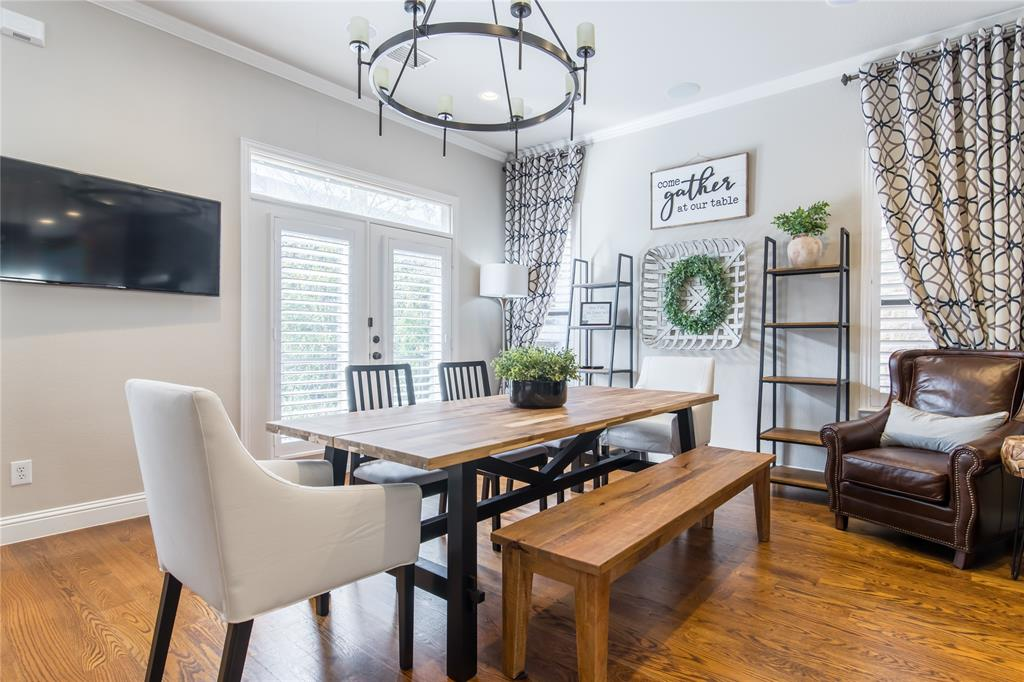5765 Lois  Lane, Plano, Texas 75024 - acquisto real estaet best boutique real estate firm in texas for high net worth sellers