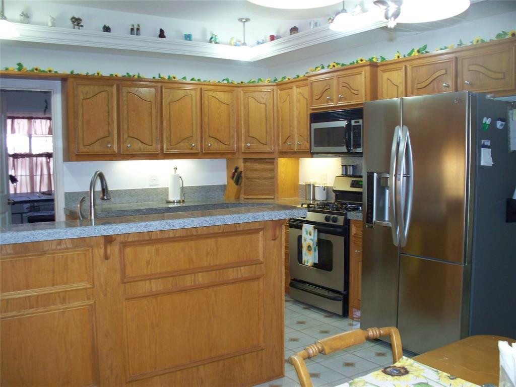 503 Washington  Street, Farmersville, Texas 75442 - acquisto real estate best listing agent in the nation shana acquisto estate realtor
