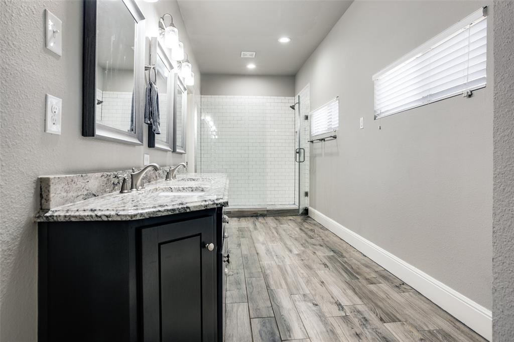 223 Oklahoma  Avenue, Pottsboro, Texas 75076 - acquisto real estate best plano real estate agent mike shepherd