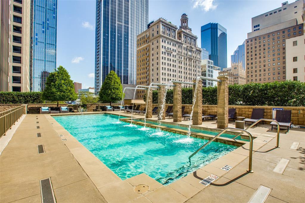 1200 Main  Street, Dallas, Texas 75202 - acquisto real estate best photo company frisco 3d listings