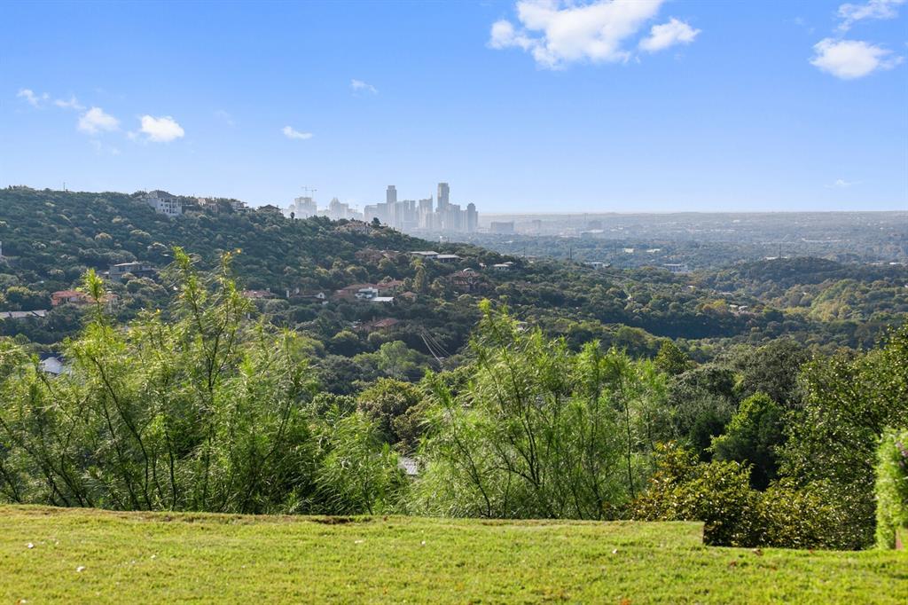 2120 Paisano  Road, Austin, Texas 78746 - Acquisto Real Estate best frisco realtor Amy Gasperini 1031 exchange expert