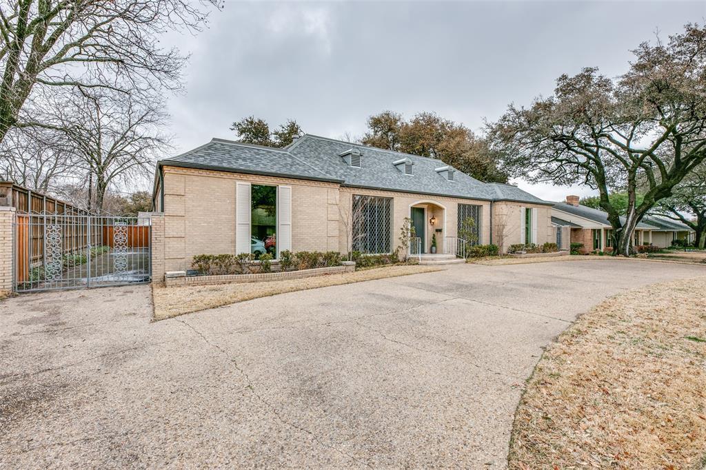 7127 Lakehurst  Avenue, Dallas, Texas 75230 - Acquisto Real Estate best mckinney realtor hannah ewing stonebridge ranch expert