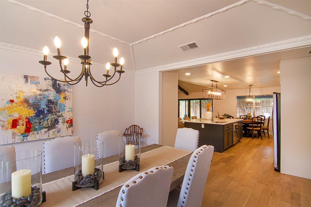 3718 Jubilee  Trail, Dallas, Texas 75229 - acquisto real estate best photos for luxury listings amy gasperini quick sale real estate