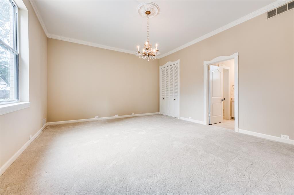 7127 Lakehurst  Avenue, Dallas, Texas 75230 - acquisto real estate best listing agent in the nation shana acquisto estate realtor
