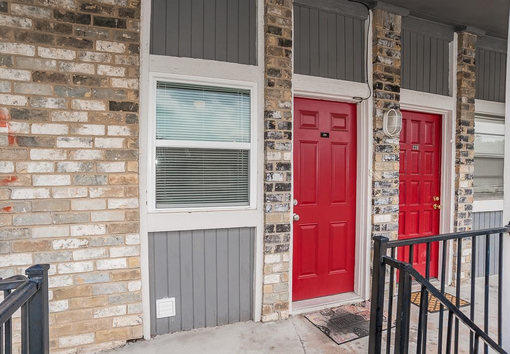 5105 Skillman  Street, Dallas, Texas 75206 - acquisto real estate best photo company frisco 3d listings