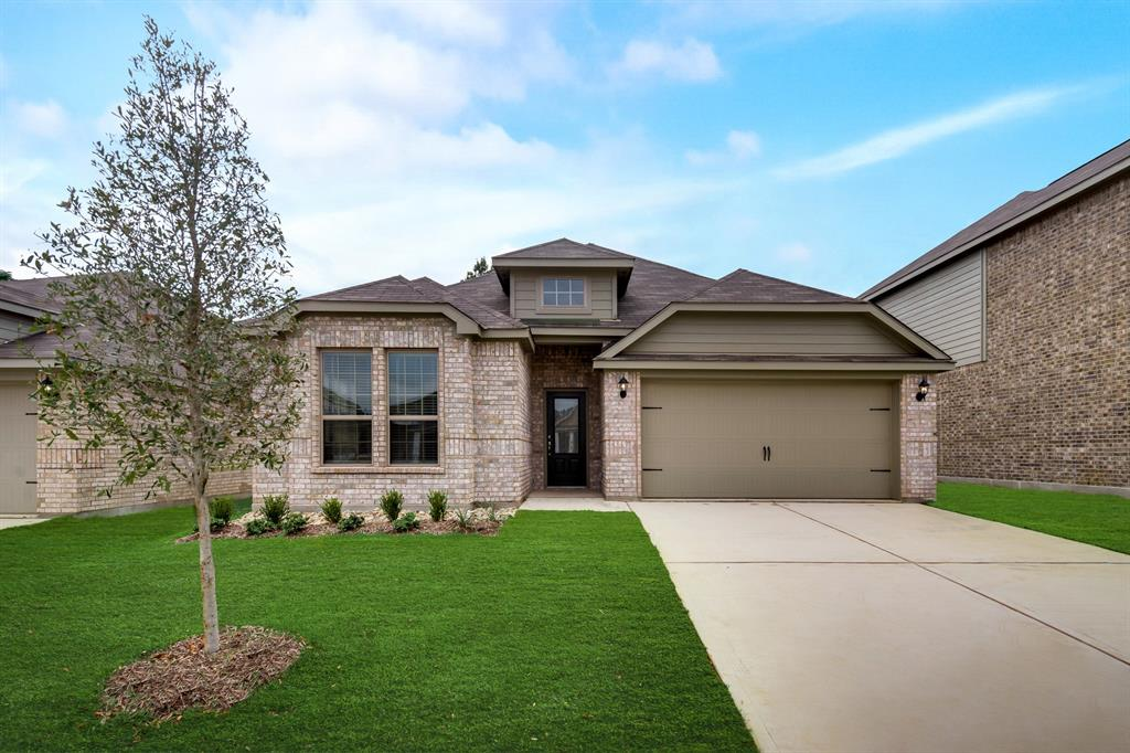 324 Lowery Oaks Trail  Fort Worth, Texas 76120 - Acquisto Real Estate best frisco realtor Amy Gasperini 1031 exchange expert