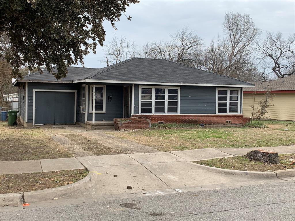 621 Nash  Street, Grapevine, Texas 76051 - Acquisto Real Estate best frisco realtor Amy Gasperini 1031 exchange expert