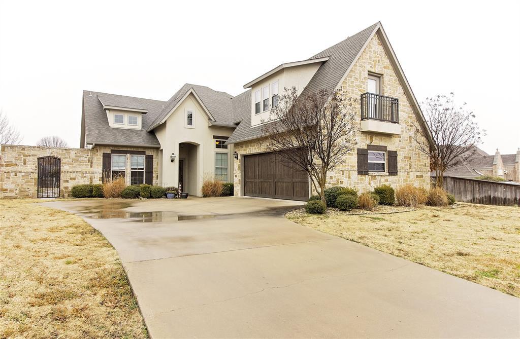 2921 Overland  Trail, Sherman, Texas 75092 - Acquisto Real Estate best frisco realtor Amy Gasperini 1031 exchange expert