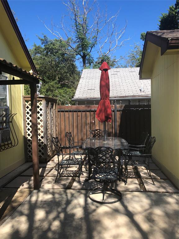 2507 Vernon  Avenue, Dallas, Texas 75224 - acquisto real estate best listing photos hannah ewing mckinney real estate expert