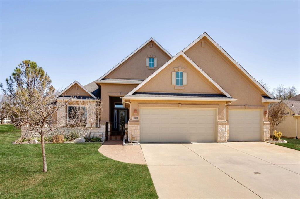 10901 Sandstone  Drive, Denton, Texas 76207 - Acquisto Real Estate best mckinney realtor hannah ewing stonebridge ranch expert