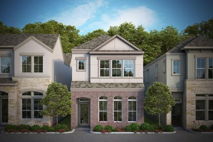 5322 Autumnbrook  Dallas, Texas 75209 - Acquisto Real Estate best frisco realtor Amy Gasperini 1031 exchange expert