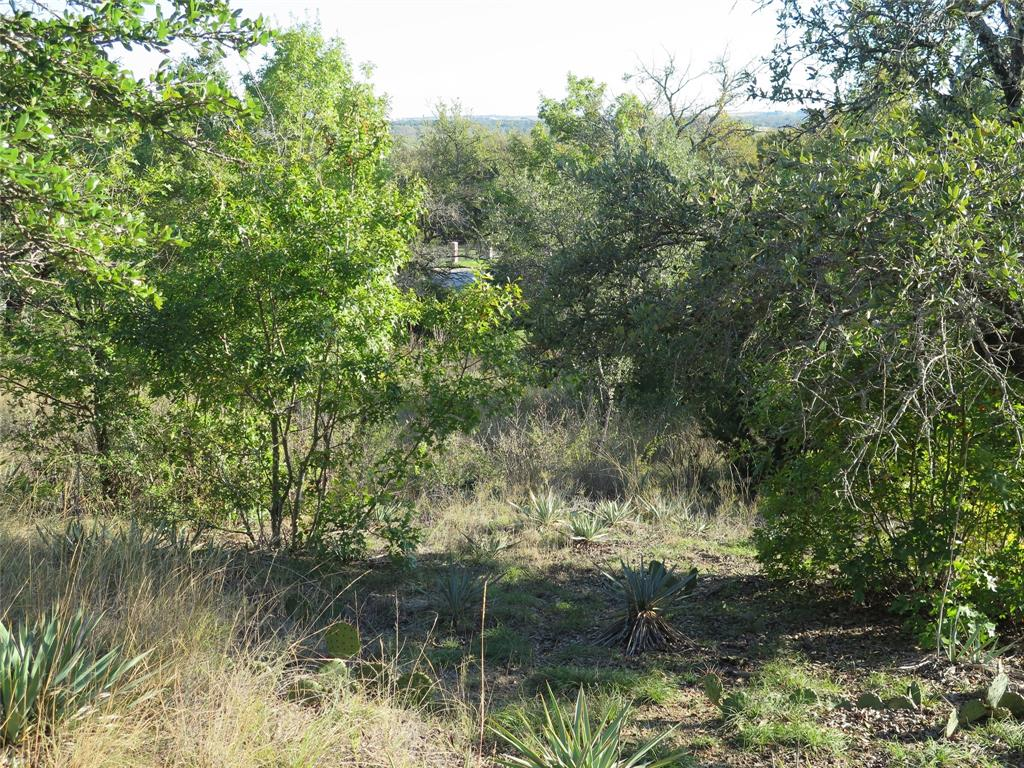 4261 Estancia  Way, Fort Worth, Texas 76108 - acquisto real estate best negotiating realtor linda miller declutter realtor