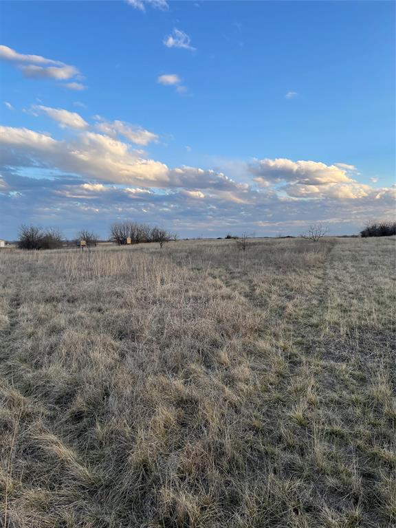 TBD County Rd 410  Gainesville, Texas 76240 - acquisto real estate best real estate company to work for