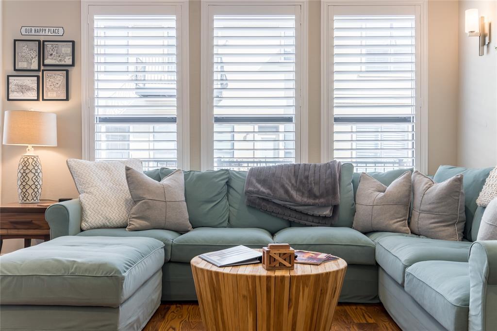 5765 Lois  Lane, Plano, Texas 75024 - acquisto real estate best new home sales realtor linda miller executor real estate