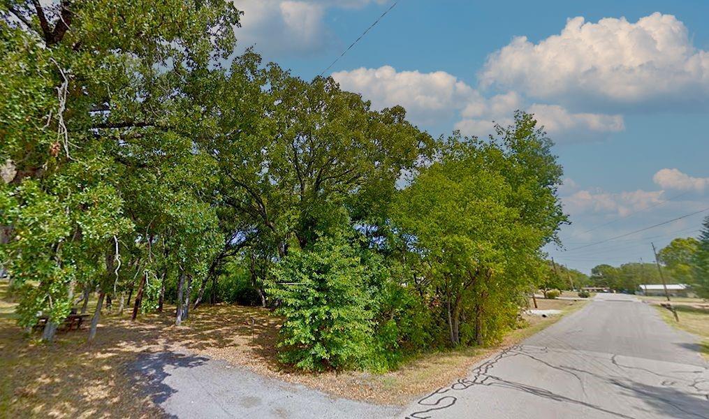 Lot 796 Overlook  Trail, Gun Barrel City, Texas 75156 - Acquisto Real Estate best frisco realtor Amy Gasperini 1031 exchange expert