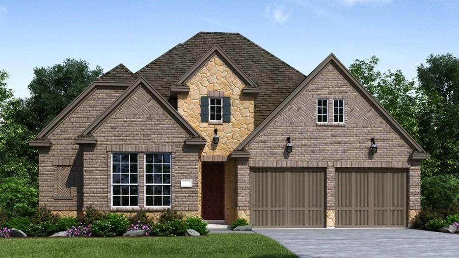 2725 Cumberland  The Colony, Texas 75056 - Acquisto Real Estate best frisco realtor Amy Gasperini 1031 exchange expert
