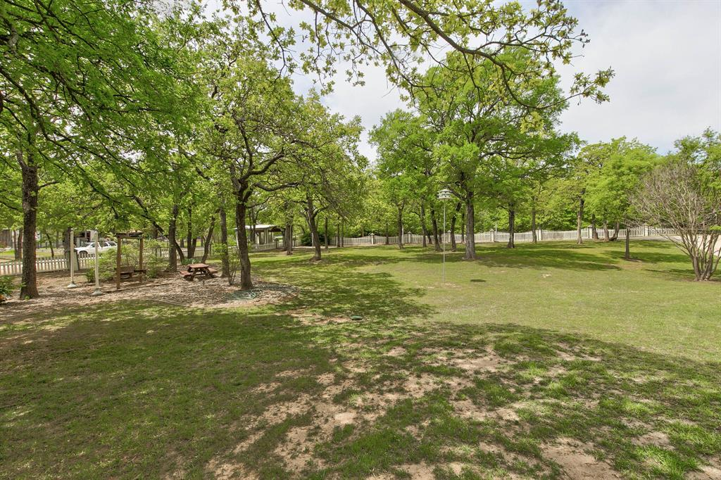 100 Mariah  Drive, Weatherford, Texas 76087 - acquisto real estate best relocation company in america katy mcgillen