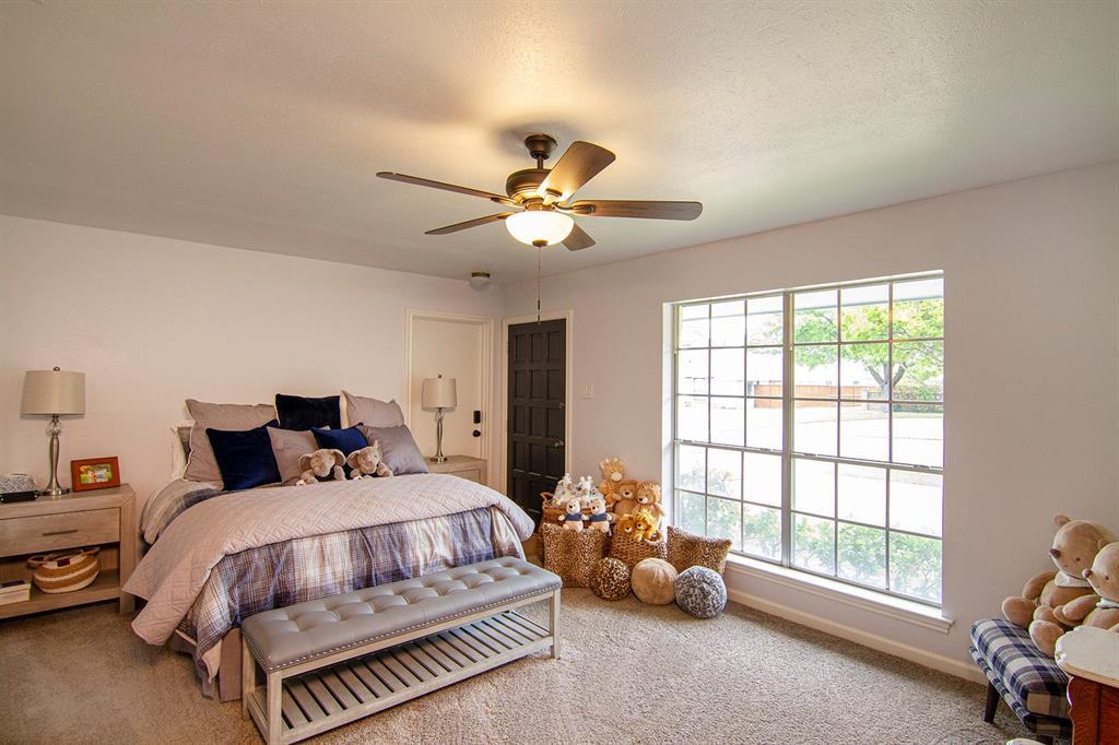 3718 Jubilee  Trail, Dallas, Texas 75229 - acquisto real estate smartest realtor in america shana acquisto