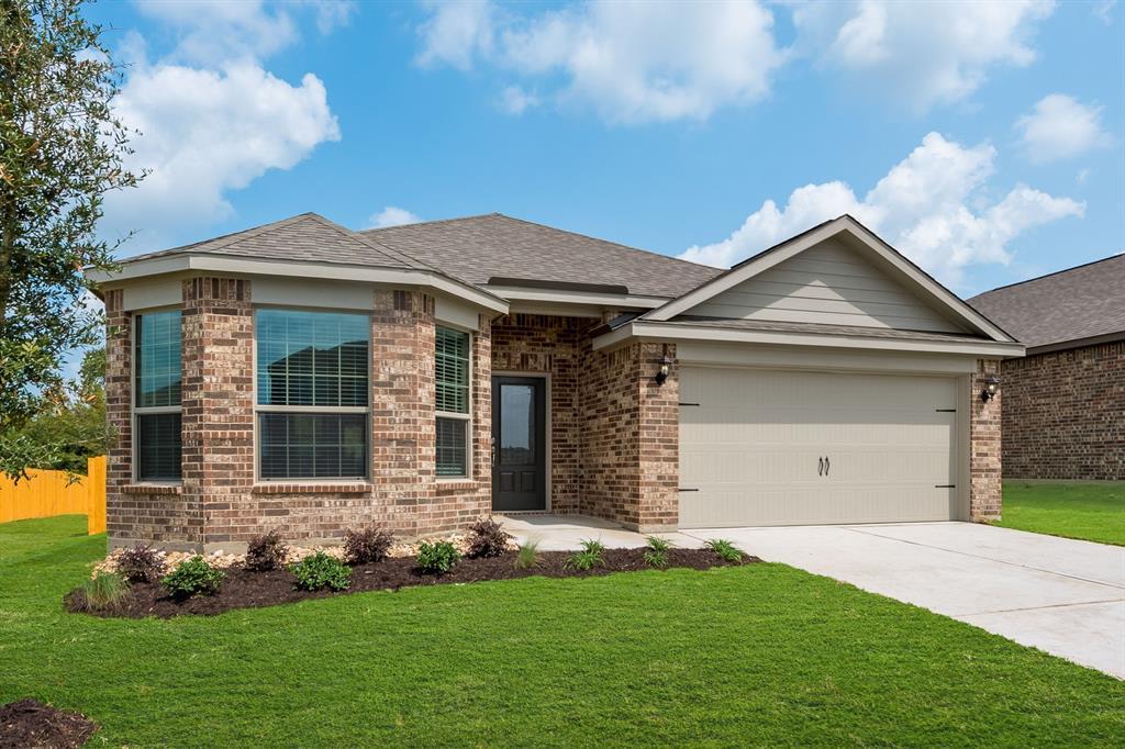 1717 Cotton Blossom  Lane, Princeton, Texas 75407 - Acquisto Real Estate best frisco realtor Amy Gasperini 1031 exchange expert