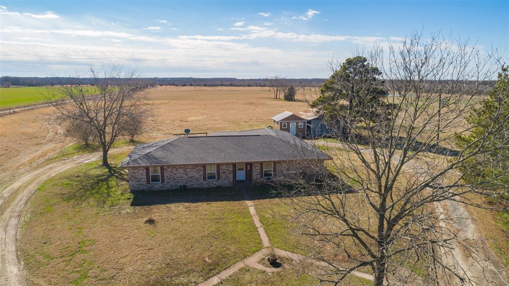 4170 198  Road, Lake Creek, Texas 75450 - Acquisto Real Estate best frisco realtor Amy Gasperini 1031 exchange expert