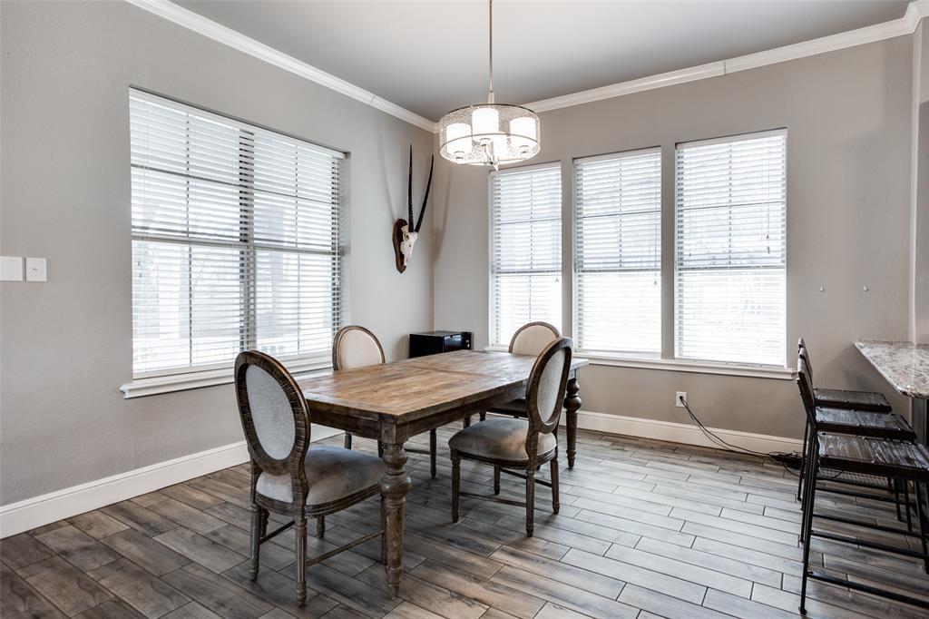 223 Oklahoma  Avenue, Pottsboro, Texas 75076 - acquisto real estate best investor home specialist mike shepherd relocation expert