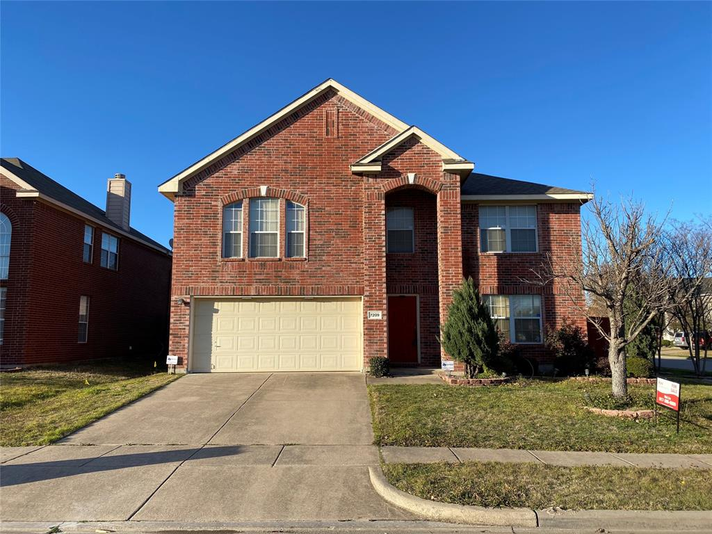 7209 Hummingbird  Court, North Richland Hills, Texas 76180 - Acquisto Real Estate best plano realtor mike Shepherd home owners association expert