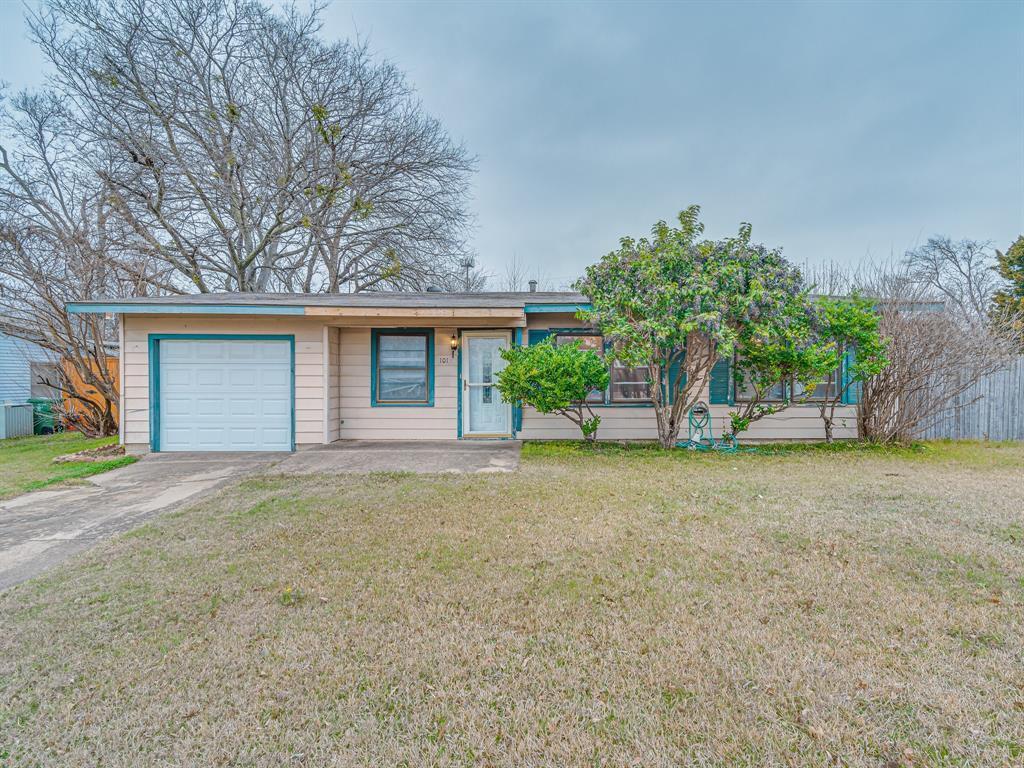 1015 Lovers  Lane, Arlington, Texas 76010 - Acquisto Real Estate best frisco realtor Amy Gasperini 1031 exchange expert