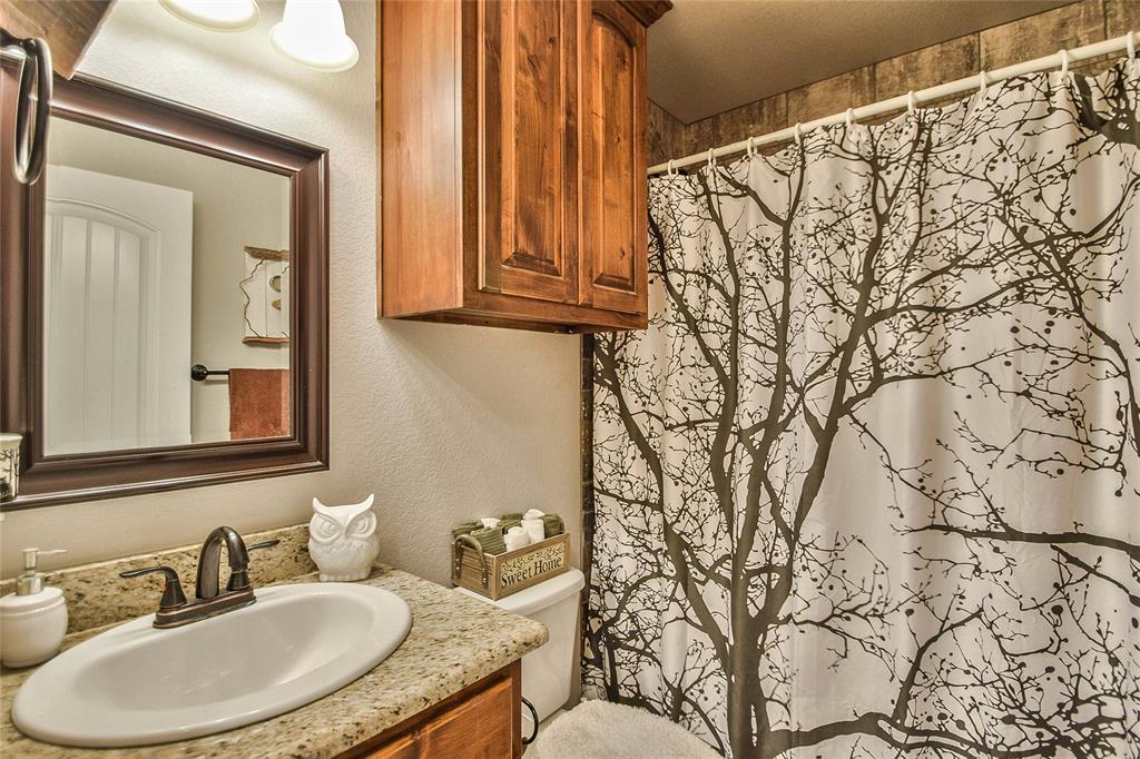 3017 Steepleridge  Circle, Granbury, Texas 76048 - acquisto real estate best realtor dfw jody daley liberty high school realtor