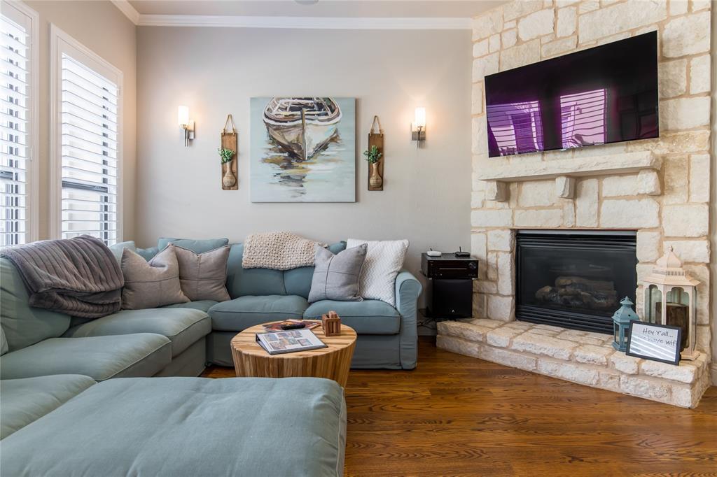 5765 Lois  Lane, Plano, Texas 75024 - acquisto real estate best style realtor kim miller best real estate reviews dfw