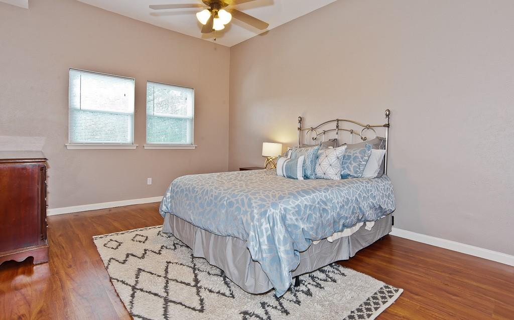 5105 Skillman  Street, Dallas, Texas 75206 - acquisto real estaet best boutique real estate firm in texas for high net worth sellers