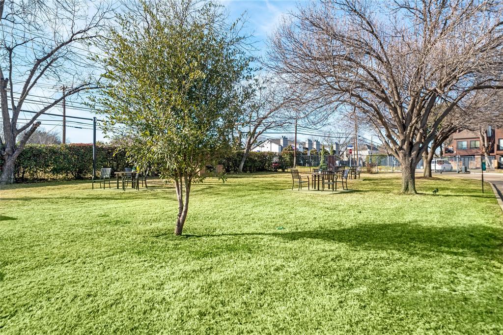1712 Baird Farm  Circle, Arlington, Texas 76006 - acquisto real estate best style realtor kim miller best real estate reviews dfw