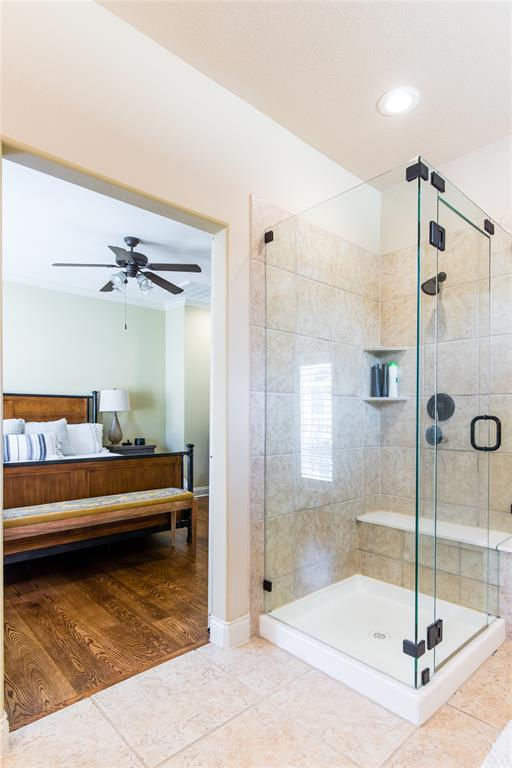 5765 Lois  Lane, Plano, Texas 75024 - acquisto real estate best listing photos hannah ewing mckinney real estate expert