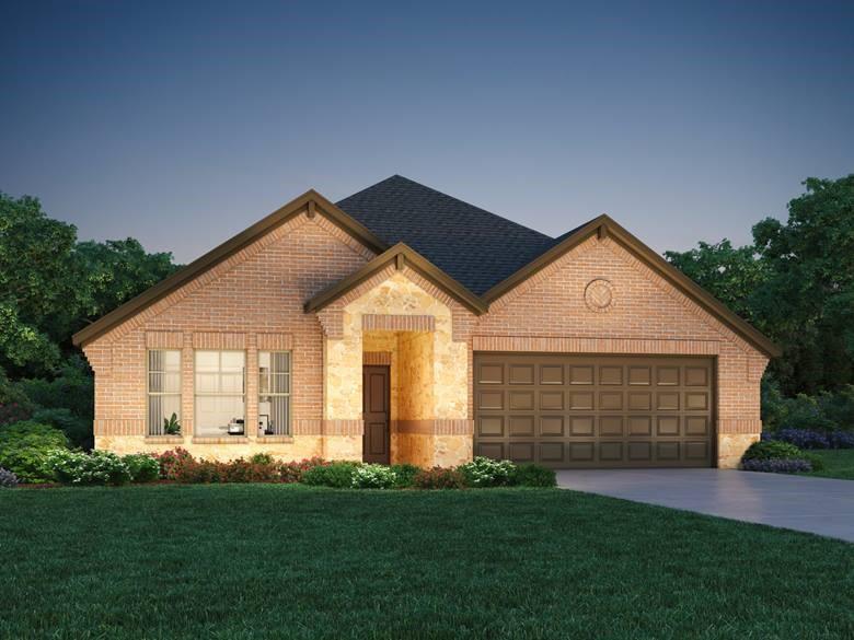 1800 Berry Ridge  Trail, Aubrey, Texas 76227 - Acquisto Real Estate best frisco realtor Amy Gasperini 1031 exchange expert