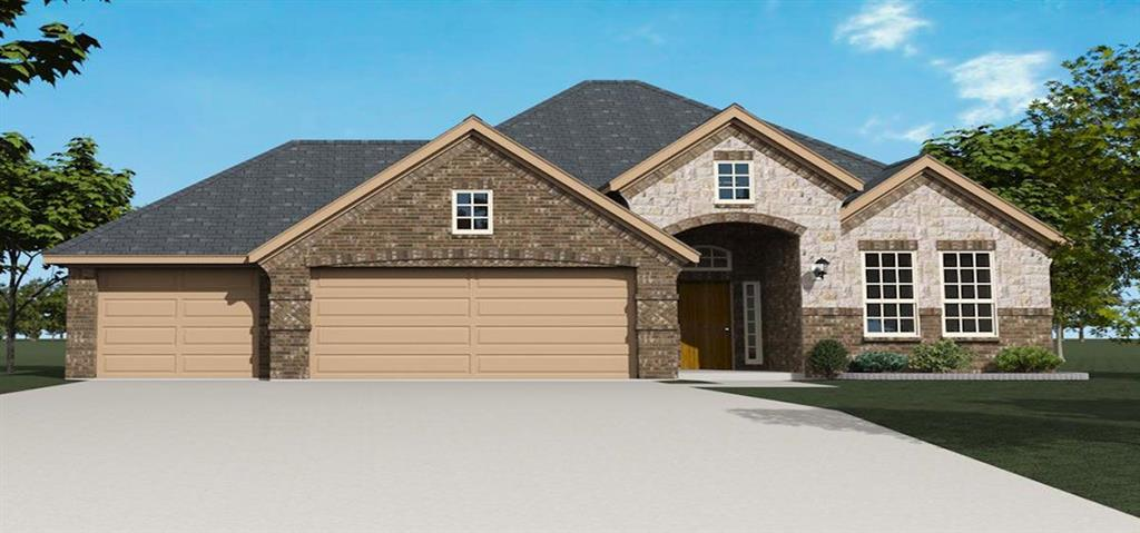 108 Duranta  Royse City, Texas 75189 - Acquisto Real Estate best frisco realtor Amy Gasperini 1031 exchange expert