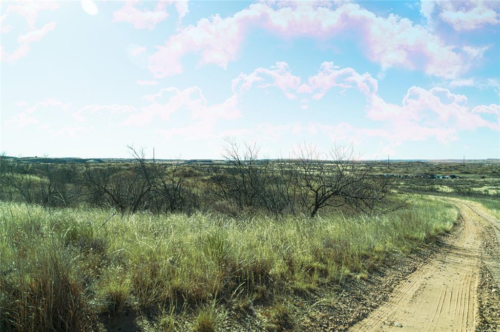 Ferns Road  Amarillo, Texas 79012 - Acquisto Real Estate best frisco realtor Amy Gasperini 1031 exchange expert