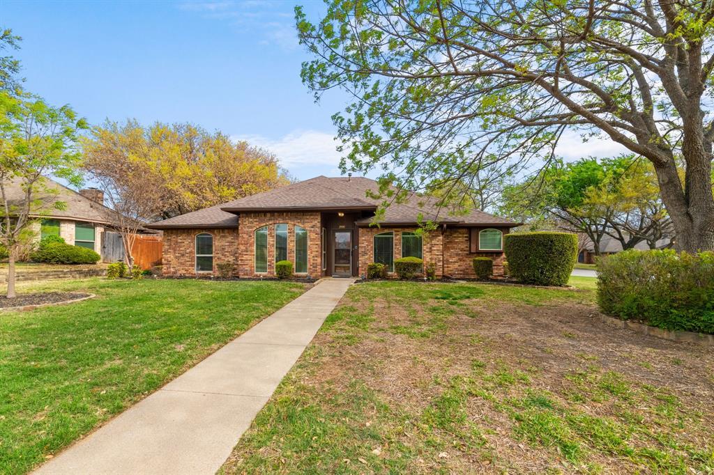 2900 Scenic  Drive, Grapevine, Texas 76051 - Acquisto Real Estate best frisco realtor Amy Gasperini 1031 exchange expert