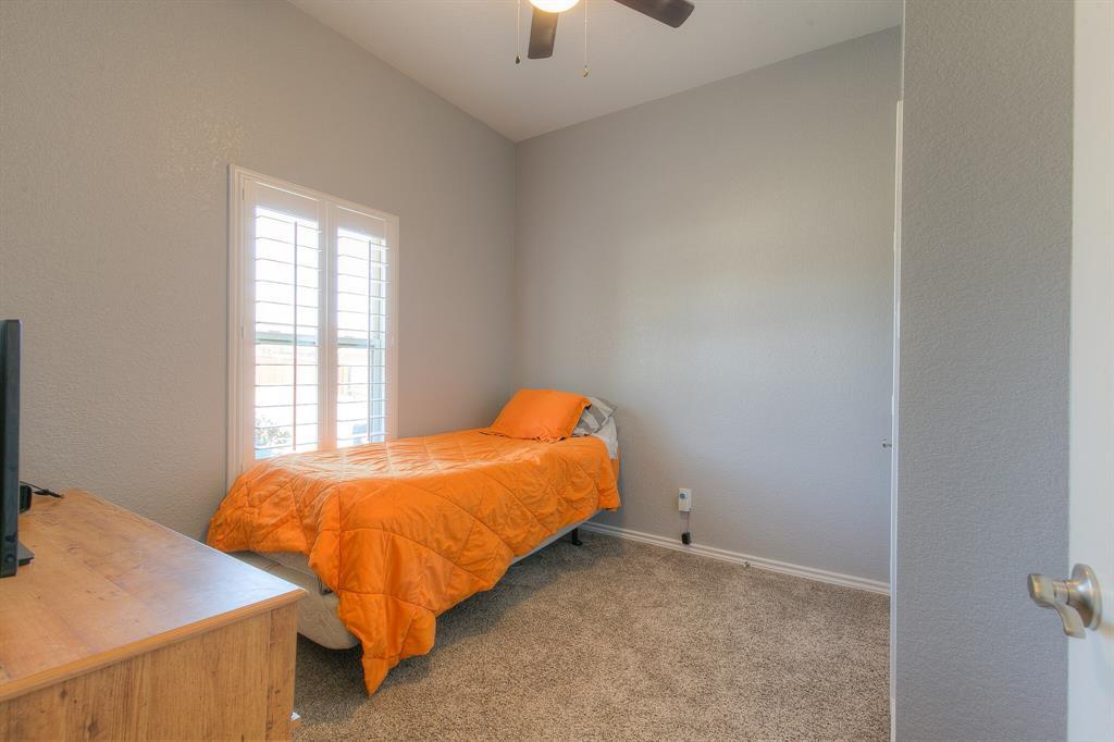 1510 JOSHUA WAY  Granbury, Texas 76048 - acquisto real estate best realtor foreclosure real estate mike shepeherd walnut grove realtor