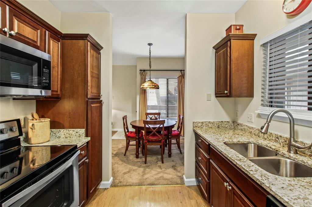 5550 Spring Valley  Road, Dallas, Texas 75254 - acquisto real estate best listing agent in the nation shana acquisto estate realtor