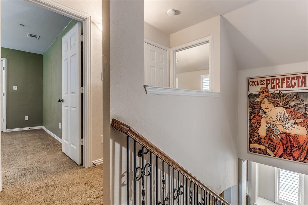 2700 Club Ridge  Drive, Lewisville, Texas 75067 - acquisto real estate best listing agent in the nation shana acquisto estate realtor