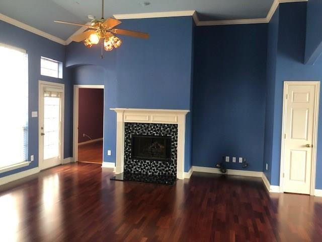 8117 Still Springs  Drive, Plano, Texas 75025 - acquisto real estate best highland park realtor amy gasperini fast real estate service