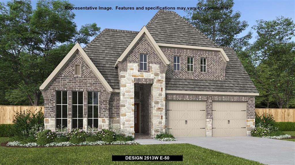2825 Saltwood  Court, Celina, Texas 75009 - Acquisto Real Estate best frisco realtor Amy Gasperini 1031 exchange expert